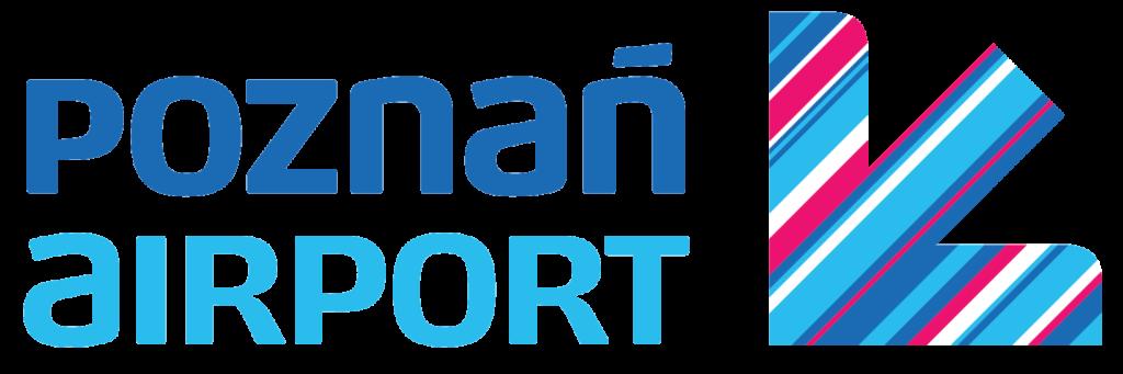 Port Lotniczy Poznań-Ławica Sp. zo.o.